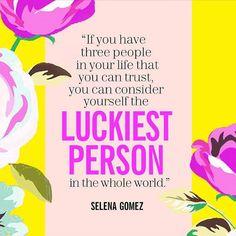 Quality > quantity  #selenagomez #wordsofwisdom by cosmopolitan https://www.instagram.com/p/BAMwnfJiBRE/ via https://instagram.com/hotelspaschers