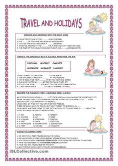 30 page worksheet packet on spanish regular introductory verbs printable spanish pinterest. Black Bedroom Furniture Sets. Home Design Ideas