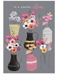 print & pattern: MOTHER'S DAY 2016 - final round-up