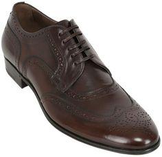 153c48e1366 dolce   gabbana - shoes men -