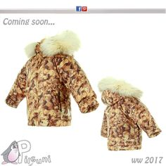 #pilguni #newcollection #kidsfashion #babyfashion #stylishkids #stylishbaby #glamour #glam #fashion2016 #expecting #expectingmom #pregnancy #warmcare #cute #kidswear #babywear #penguin #гламур #детскаяодежда #теплаязабота #пильгуни #пилгуни #эксклюзив #модныетренды #мода2016