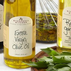 I love using Extra Virgin Olive oil as my natural make up remover :) It is gentle enough on sensitive skin, and it even conditions my lashes! :)