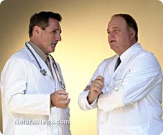 Doctors-Discussion-Meeting-Talking-Medical