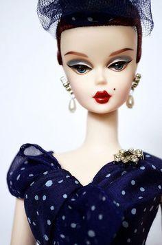 barbie parisienne pretty - Cerca con Google