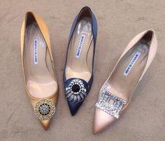 Manolo Blahnik Heels Collection #manoloblahnikheelsfashion #manoloblahnikheelsproducts