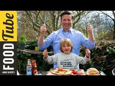 3 incredible one-pan breakfast recipes – Jamie Oliver | Features