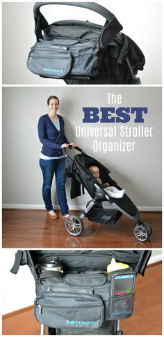 9c55f3a2c127 9 Best Strollers images in 2014 | Baby buggy, Baby equipment ...