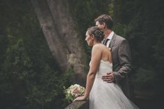 #wedding #photography #love #couple