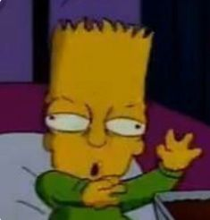 Cartoon Edits, Cartoon Icons, Cartoon Memes, Cartoons, Memes Simpsons, The Simpsons, Funny Reaction Pictures, Funny Pictures, Dankest Memes