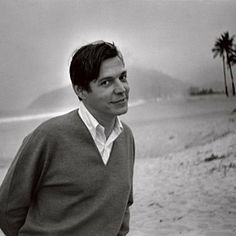 """Antonio Carlos Jobim was one of the most important Bossanova pioneers and artists of the 60s and 70s. His genius allowed him to compose Bossanova classics such as: """"Desafinado"""", """"Corcovado"""", """"Aguas De Marzo"""", and the all time classic """"The Girl From Ipanema"""". His duets with the likes of Astrud Gilberto, Elis Regina, Joao Gilberto, and Frank Sinatra are worth mentioning as well."""