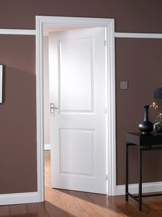 Interior And Internal Doors Products Jeld Wen Fire White Paneling