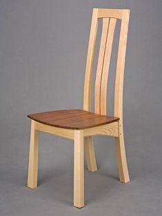 Modern living room chair design #cnc #chairs