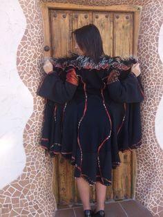 Vestidos Reciclados: 02/27/15