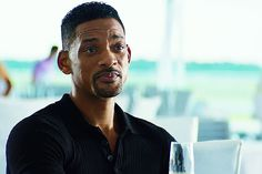 17.Will-Smith-rep