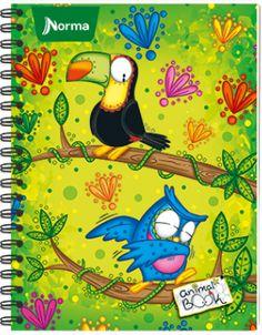 Cuaderno_norma_animal_book_15