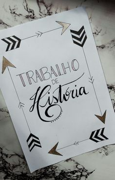 Carátulas para cuadernos Lovely Nails lovely nails in yazoo city Lettering Tutorial, Tracker Mood, Stabilo Boss, School Notebooks, Decorate Notebook, School Notes, Study Notes, Bullet Journal Inspiration, Study Inspiration