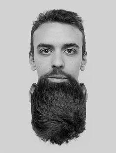 *Upside Down (Faces), Bizarre Composite Portraits by Davide Tremolada - http://laughingsquid.com/upside-down-faces-bizarre-composite-portraits-by-davide-tremolada/?utm_source=feedburner_medium=feed_campaign=Feed%3A+laughingsquid+%28Laughing+Squid%29_content=Google+Reader