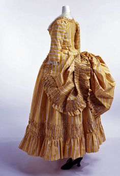 536 best 18th Century Fashion 1770s-1790s images on ...