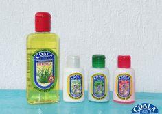 Masso Vita: Aromatizantes de ambiente a agradável sensação de ...