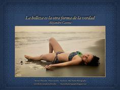 Blas Torillo Photography: La otra forma de la verdad