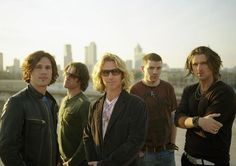 Collective-Soul