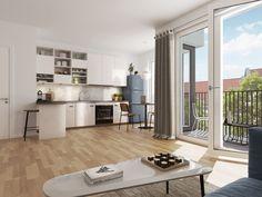 Smeg Kühlschrank Frankfurt : Smeg kühlschrank preisvergleich günstig bei idealo kaufen