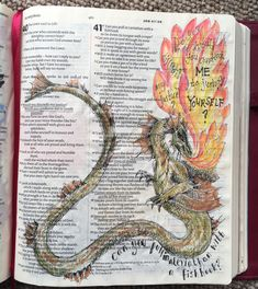 I am sure we have all seen someone pass the blame. I have had experience with my own children, heard it from politicians and done it myself. Passing the buck takes the heat off ourselves and focuse… Job Bible, Bible Verse Art, Scripture Study, Bible Study Journal, Art Journaling, Scripture Journal, Journal Art, Jesus Scriptures, Bible Drawing