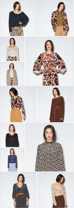 Attic and Barn Attic, Barn, Model, Pattern, Beautiful, Style, Fashion, Loft Room, Swag