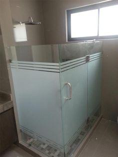 Canceles para baño en Monterrey