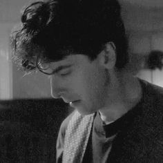 Young Peter Capaldi is gold!