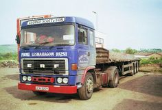 Expand Furniture, Commercial Vehicle, Old Trucks, Buses, British, Classic, Vehicles, Derby, Busses
