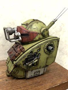 Gundam Model, Plastic Models, Toys For Boys, Scale Models, Robots, Monsters, Concept Art, Modeling, Miniatures
