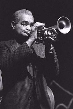 Art Farmer @ All About Jazz
