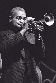 Art Farmer @ All About Jazz