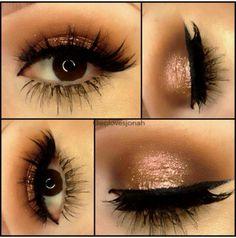 bottom lashes | Bottom lashes #forJade