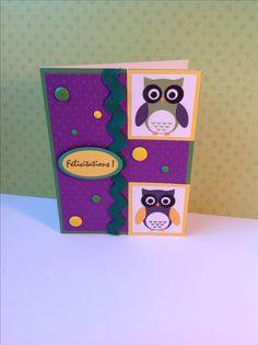 Kids Cards, I Card, Mini