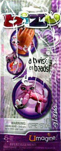 Umagine Bizu Single Pack Glam $0.01 #topseller