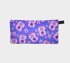 WITCH PROPERTY Pencil Case