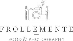 Frollemente – A place to meet Photography and Food Bread Head, Melting In The Mouth, Types Of Flour, Sweet Buns, Burger Buns, Lemon Curd, Afternoon Snacks, Told You So, Baguette