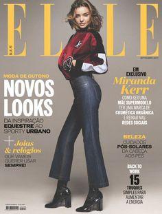 Fashion Leaders, Fashion News, Fashion Models, New Fashion, Editorial Photography, Fashion Photography, Miranda Kerr Bikini, Miranda Kerr Style, Dior