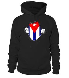 """# Cuba Flag T Shirt. Proud Cuban .  Special Offer, not available in shops      Comes in a variety of styles and colours      Buy yours now before it is too late!      Secured payment via Visa / Mastercard / Amex / PayPal      How to place an order            Choose the model from the drop-down menu      Click on """"Buy it now""""      Choose the size and the quantity      Add your delivery address and bank details      And that's it!      Tags: I love Cuba. Cuba vintage flag shirt. Wear this…"""