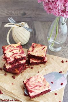 cb-with-andrea-marmorierte-red-velvet-brownies-rezept-www-candbwithandrea-com1