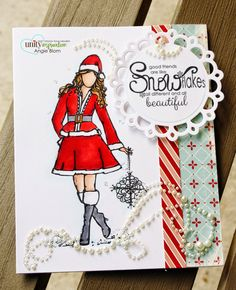 http://www.unitystampco.com/product-category/angiegirls-by-angie-blom/