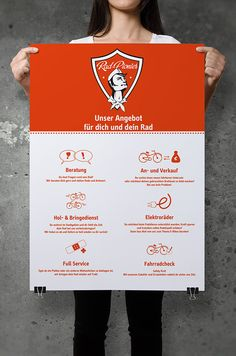 Design,  Plakat, Layout,  Print, Logo, Branding