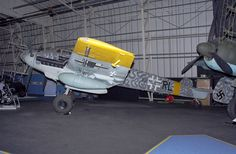 Messerschmitt_Bf-110_G-4.jpg (850×557)