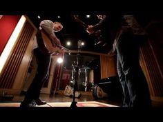 Loren and Mark - Onward - YouTube