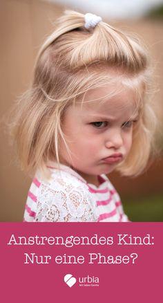 Schon bei Babys verläuft die Entwicklung in Schüben. Etwas ratlos sprechen Eltern in turbulenteren Zeiten gerne von Phasen, in denen sich das Kind befindet. Wir beschreiben die häufigsten Phasen und geben Tipps zum Umgang damit.