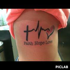 13 Tattoos, Dope Tattoos, Feather Tattoos, Mini Tattoos, Cross Tattoos, Tatoos, Mother Daughter Tattoos, Tattoos For Daughters, Butterfly Ankle Tattoos