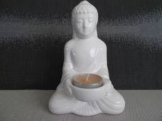 Unboxing Video über Buddha Statue als Kerzenhalter #unboxingvideo #buddhastatue…