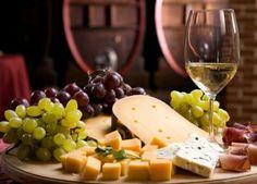 queijos e vinhos 4